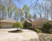 200 Knightsridge Road, Travelers Rest image