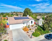 1572 Whispering Palm Drive, Oceanside image