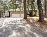 5589  Glen Drive, Foresthill image