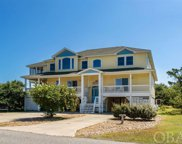 13 Eighth Avenue, Southern Shores image