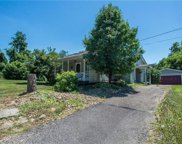 38 Dinsmore Rd, Smith image