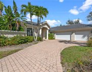 11444 Phoenix Way, Naples image