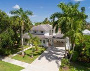 264 8th Ave S, Naples image