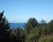 504 Seafoam Road, Shelter Cove image