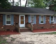 2507 Alcott  Road, North Chesterfield image
