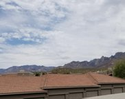 1500 E Pusch Wilderness Unit #6205, Oro Valley image