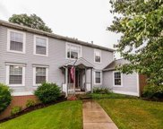 205 St. Andrews Court, Cranberry Twp image
