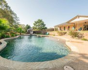 18492 County Road 4108, Lindale image