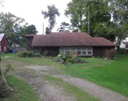 1081 County Road 128, Fremont image