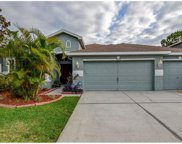 8820 N River Road, Tampa image