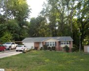 103 Sunnyview Drive, Greenville image