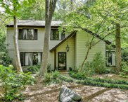 6901  Valley Haven Drive, Charlotte image