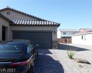 4960 Dorrell Lane, Las Vegas image