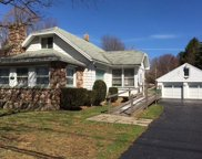 2452 Browncroft Boulevard, Penfield image