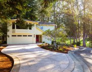 423 Belle Monti Ct, Aptos image