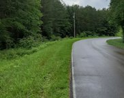 LT73 Mountain View Road, Mc Caysville image