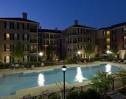 309 SEVEN SPRINGS WAY APT 204 Unit #204, Brentwood image