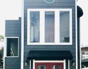 126     33rd Street, Newport Beach image