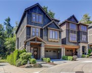 2523 NW Alpine Crest Wy, Issaquah image