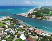 220 Pirates Place, Jupiter Inlet Colony image