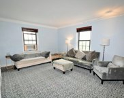194 Garth  Road Unit #6K, Scarsdale image