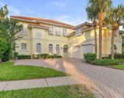 57 Front Street, Palm Coast image