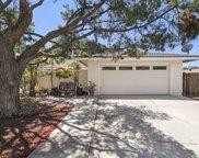 11525     Almazon St, Rancho Penasquitos image