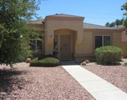 19811 N Greenview Drive, Sun City West image