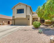 1709 S Peppertree Drive, Gilbert image