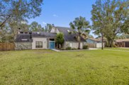 6423 RIVER POINT DR, Fleming Island image