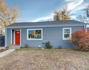 1860 West 51st Avenue, Denver image