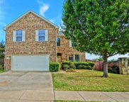 4500 Hickory Meadows, Fort Worth image