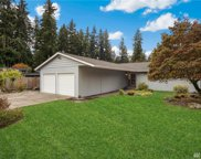 20417 13th Ave NW, Shoreline image