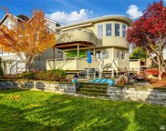 4014 32nd Ave SW, Seattle image