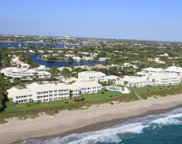 11060 Turtle Beach Road Unit #B-106 Greathouse, North Palm Beach image