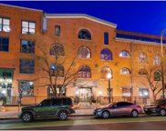 1720 Wynkoop Street Unit 313, Denver image