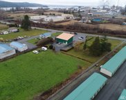 8660 S Marches Points Rd, Anacortes image