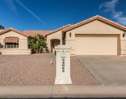 24025 S Sunny Side Drive, Sun Lakes image