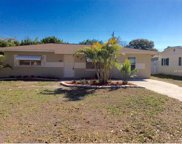 10763 109th Lane, Seminole image