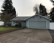 2115 RANCH CORRAL  DR, Springfield image