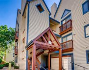 6380 S Boston Street Unit 3-335, Greenwood Village image