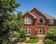 4205 Lake Spring Ct, Louisville image