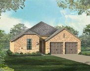 2805 Comal, Oak Point image