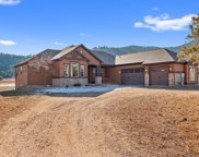 4453 Eagle Ridge Road, Indian Hills image