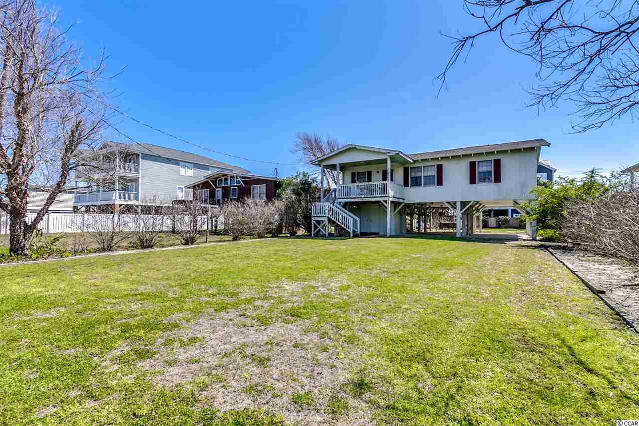 MLS 1805696 - Not within a Subdivision 736 Underwood Dr., Garden ...