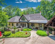 216  Quarters Lane, Lake Lure image