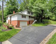 280 Uniontown   Road, Westminster image