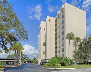2616 Cove Cay Drive Unit 107, Clearwater image