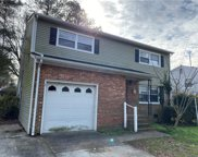 763 Sheppard Ave Avenue, North Norfolk image