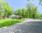 1805 17th Sideroad Rd, King image